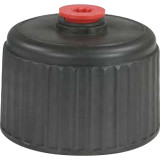 LC 5 Gallon Jug Replacement Cap - Oil, Tools & Maintenance