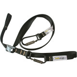 Lockstraps Locking Tie-Down -  ATV Transportation Accessories