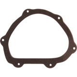 Loudmouth Neo-Seal - Dirt Bike Gaskets