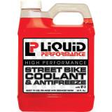 Liquid Performance Street Bike Coolant & Antifreeze