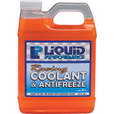Liquid Performance Racing Coolant & Antifreeze -  ATV Fluids and Lubrication