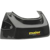 Maier Hood Cap - Suzuki - Maier ATV Plastics