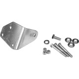 Maier Reverse Switch Relocation Bracket - Maier ATV Plastics
