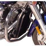 MC Enterprises Full Engine Guard - Suzuki GZ250 Cruiser Body