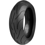 Michelin Pilot Power 2CT Rear Tire - 190 / 55R17 Motorcycle Tires