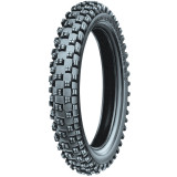 Michelin M12 XC Front Tire - Michelin Dirt Bike