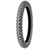Michelin Starcross MH3 Front Tire - Dirt Bike Front Tires