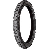 Michelin Starcross MS3 Front Tire - Dirt Bike Front Tires