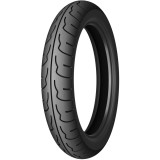 Michelin Pilot Activ Front Tire - Motorcycle Tires