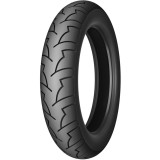 Michelin Pilot Activ Rear Tire - 120 / 90-18 Motorcycle Tires