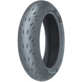 Michelin Power One Rear Tire - Michelin Motorcycle Tires