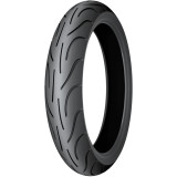 Michelin Pilot Power Front Tire - Tires