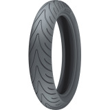 Michelin Pilot Road 2 Front Tire - Michelin Motorcycle Tires