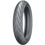 Michelin Pilot Road 3 Front Tire - Motorcycle Tires