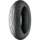 Michelin Power Pure Rear Tire - Tires