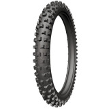 Michelin AC-10 Front Tire -