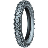 Michelin S12 XC Front Tire -