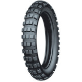 Michelin T63 Front Tire - Dirt Bike Front Tires