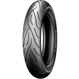 Michelin Commander II Front Tire - Motorcycle Tires