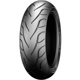 Michelin Commander II Rear Tire - Motorcycle Tires