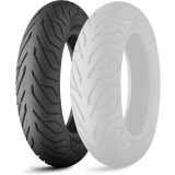 Michelin City Grip Front Tire - Michelin Motorcycle Tires
