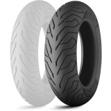 Michelin City Grip Rear Tire - Michelin Motorcycle Tires
