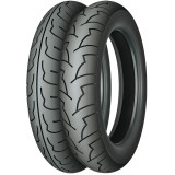 Michelin Pilot Activ Tire Combo -  Motorcycle Tire Combos