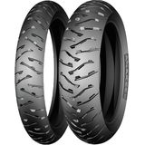 Michelin Anakee 3 Tire Combo - Motorcycle Tire and Wheels
