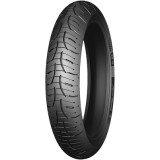 Michelin Pilot Road 4 Front Tire - Michelin Motorcycle Tires