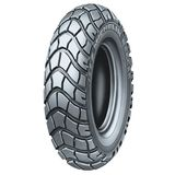 Michelin Reggae Front/Rear Scooter Tire