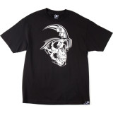Metal Mulisha Faced T-Shirt - Metal Mulisha Clothing & Casual Apparel