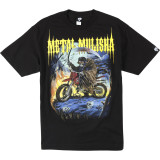 Metal Mulisha Bike Reaper T-Shirt -