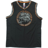 Metal Mulisha CTEXK Jersey - Mens Casual ATV Tanks