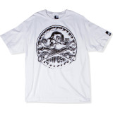 Metal Mulisha Forge T-Shirt