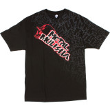 Metal Mulisha Trained T-Shirt - Metal Mulisha Clothing & Casual Apparel