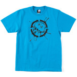 Metal Mulisha Youth Splat T-Shirt - ATV Youth Casual