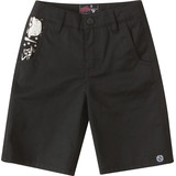 Metal Mulisha Ocotillo Shorts - Utility ATV Mens Casual