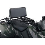 Moose ATV Back Rest - Utility ATV Seats and Backrests