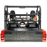 Moose UTV Bow Carrier - Utility ATV Gun Racks