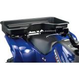 Moose Rear Basket - Moose Utility ATV Racks and Luggage