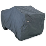 Moose Trailerable ATV Cover -