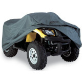Moose Dura ATV Cover -