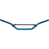 Moose Competition Bars 7/8 - Moose ATV Handlebars