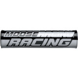 Moose Cross Bar Handlebar Pad - ATV Parts & Accessories