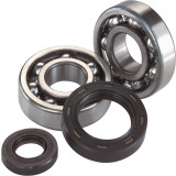 Moose Crank Bearing/Seal Kit