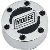 Moose 393X Center Cap