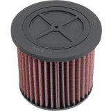 Moose High Performance K&N Air Filter -  ATV Intake