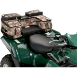 Moose Ozark Rear Rack Bag - Utility ATV Seats and Backrests