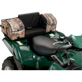 Moose Ridgetop Rear Rack Bag - Utility ATV Seats and Backrests