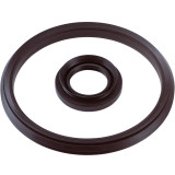 Moose Rear Brake Drum Seal
